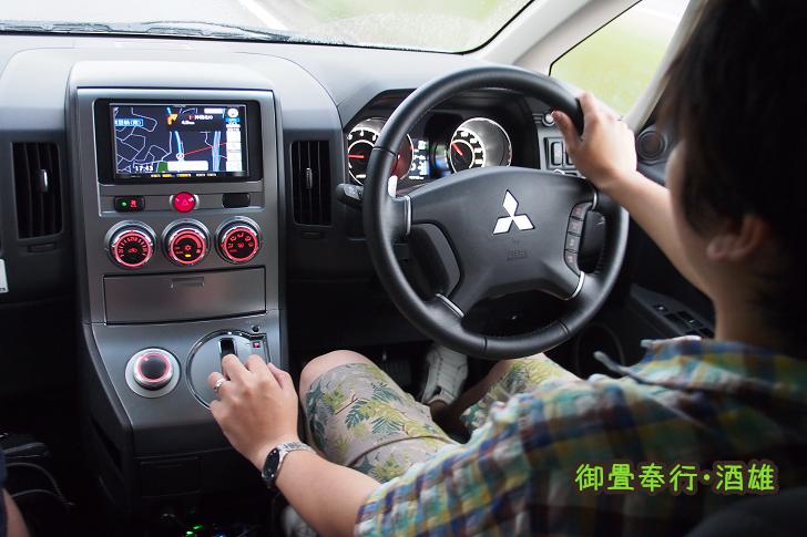 [日本租車]日本自駕遊之日本高速公路速限多少?(日本交通號誌及道路標示)