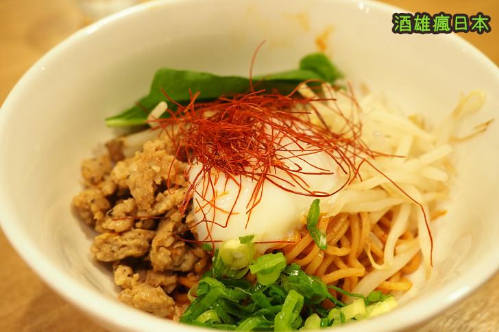 [橫濱美食]CASA LUCA-義大利麵與拉麵的絕妙融合@新橫濱拉麵博物館